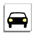 Car-Icon-for-use-with-signs-or-buttons