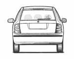 fabia-back-view