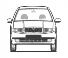 fabia-front-view
