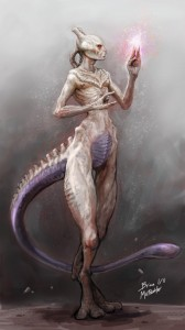 mewtwo_refined_by_branflakes2-d372s7l-600x1066