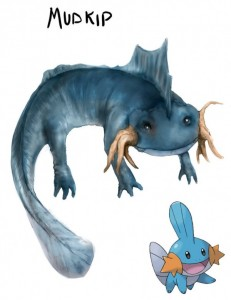 mudkip_by_lordrhino15-d3cfb0f-600x776