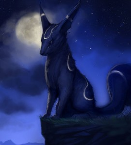 umbreon___commission_by_soupandbutter-d3lbd8j